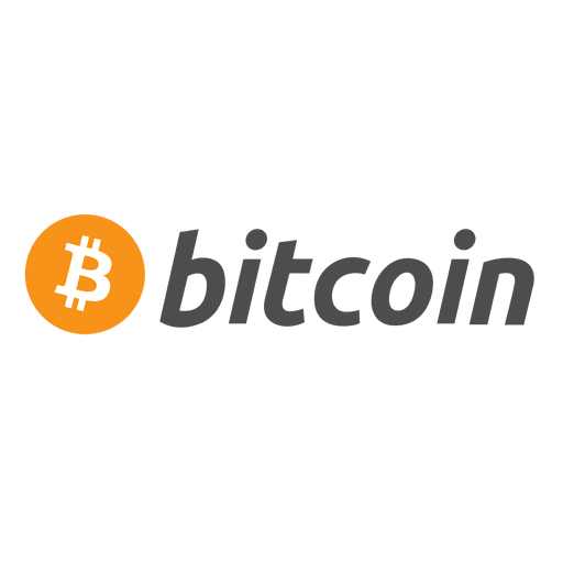 Bitcoin: The King of Cryptocurrencies