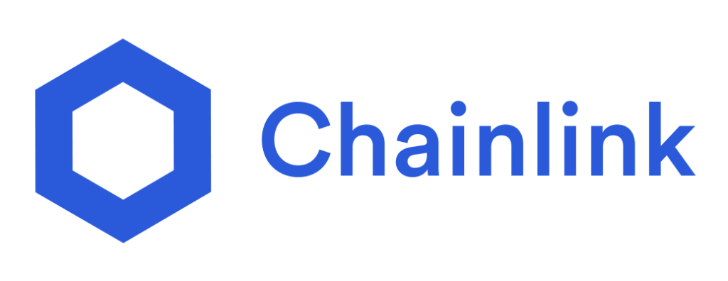 Chainlink: The Bridge for Cryptocurrencies